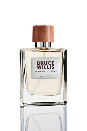 2950 Bruce Willis