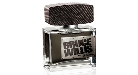 Bruce Willis Products1