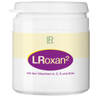 LRoxan2