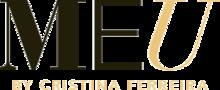 MEU Logo