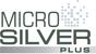 Microsilver Logo