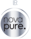 Nova Pure Logo