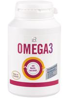 Omega3 CH