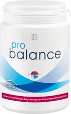 Pro Balance CH