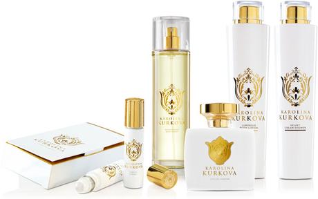 Products Karolina Kurkova