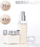 Serox Products
