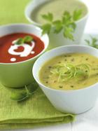 Stimmungsbild figu suppen
