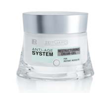 Zeitgard Anti-Age-System-Restructuring-Cream-Gel