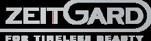 Zeitgard Logo