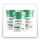 LR Colostrum