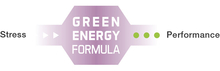 green formula